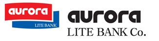 Aurora Lite Bank