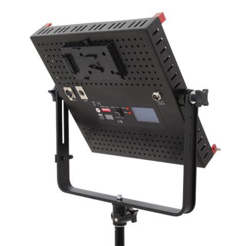 Linkstar LED Lampe Dimmbar X6.1 auf 230V Nr. FE-564141