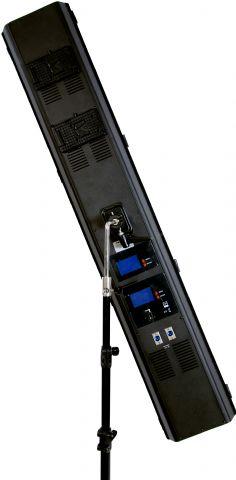 Falcon Eyes LED Lampe Dimmbar LP-DB4485CTR auf 230V Nr. FE-290619
