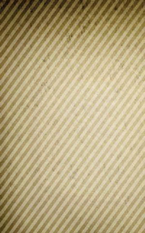 Click Props Hintergrund Vinyl mit Bild Diagonal Gold 1,52 x 2,44m Nr. CP-590627