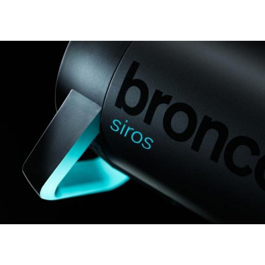 Broncolor Siros 400 Basic Kit 2 Nr. BR 31.660.10