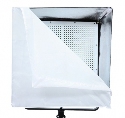 Linkstar LED Lampe Dimmbar LEB-1024L-SY auf 230V Nr. FE-564107