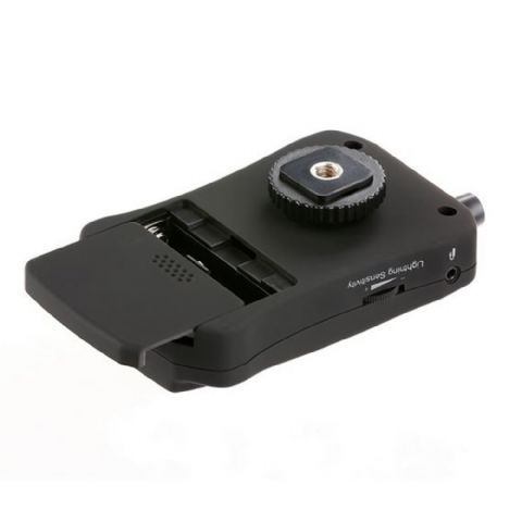 Micnova Blitz Blitzauslöser-Set MQ-VTN für Nikon Nr. FE-299431