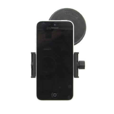 Byomic Universal Smartphone Adapter Nr. FE-260155