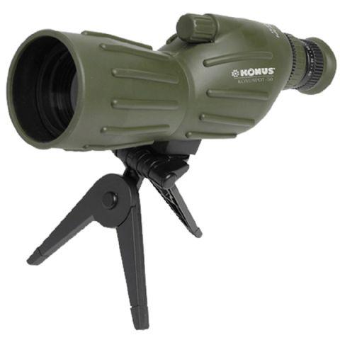 Konus Spektiv Konuspot-50 15-40x50 Nr. FE-437124