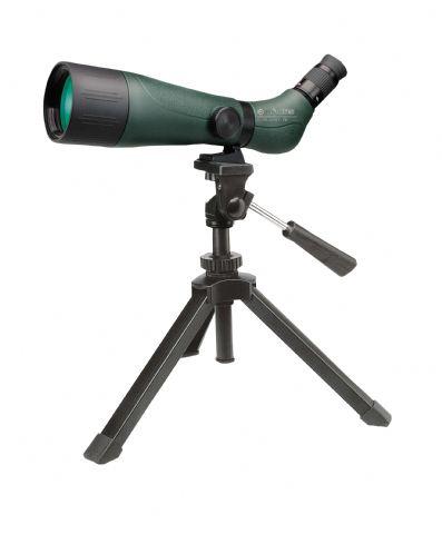 Konus Spektiv Konuspot-70 20-60x70 Nr. FE-437121