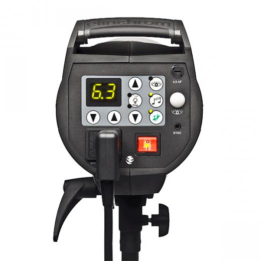 Compact BRX 500 Nr. E-20441