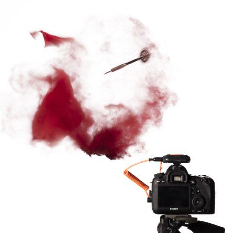 Miops Smart Trigger f?r Canon C2 Nr. FE-2185