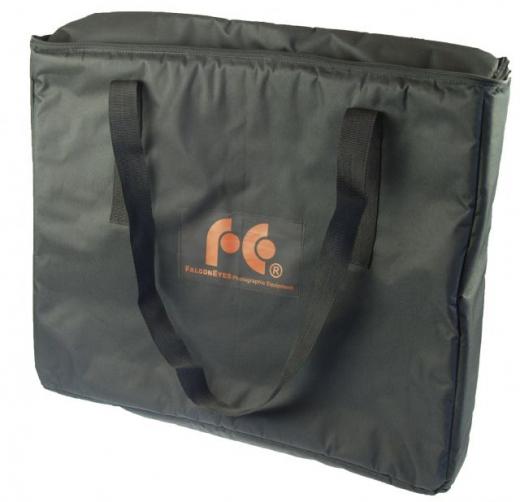 Falcon Eyes Tasche für DFL-556 Nr. FE-DFL-556