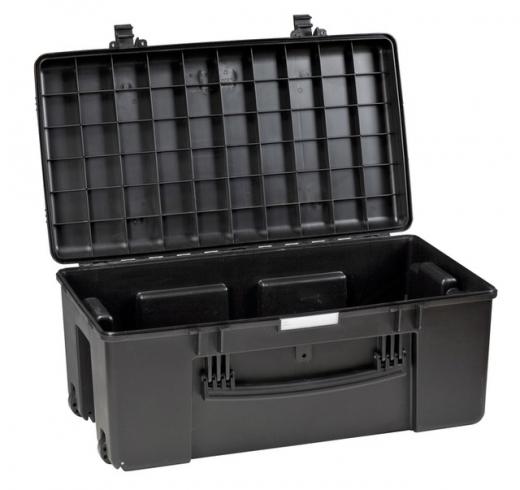 Explorer Cases Multi Utility Box Nr. FE-254001