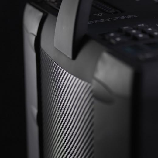 Broncolor Scoro 1600E Blitz Generator, Wifi/RFS2 Nr. BR 31.066.10