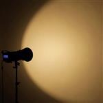 Linkstar Bi-Color LED Lampe Dimmbar LES-200TD auf 230V Nr. FE-564115