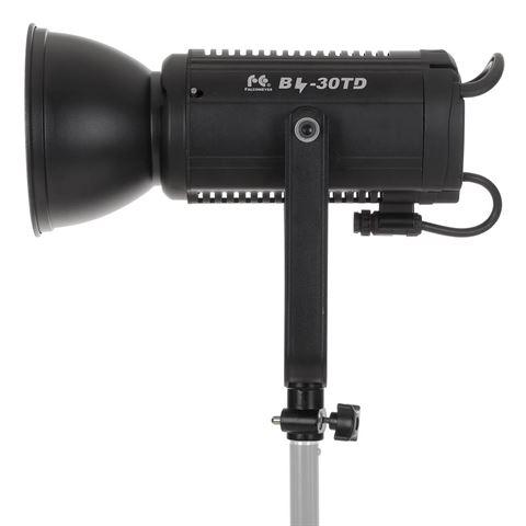 Falcon Eyes Bi-Color LED Lampe Dimmbar BL-30TD Nr. FE-290773