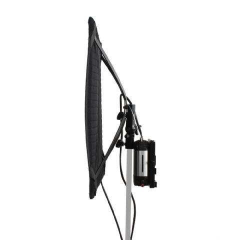 Falcon Eyes Flexibles LED Panel RX-12T 30x45 cm