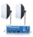 Falcon Eyes Studioblitz Set SSK-2250D Nr. FE-290019