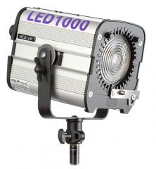 HEDLER Profilux LED1000 Nr. HD5056