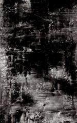 Click Props Hintergrund Vinyl mit Bild White Wash 1,52 x 2,44m Nr. CP-590742