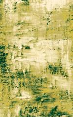 Click Props Hintergrund Vinyl mit Bild Yellow Wash 1,52 x 2,44m Nr. CP-590737