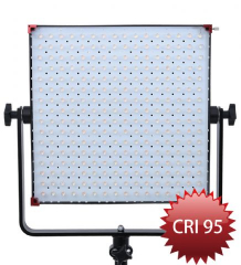Linkstar LED Lampe Dimmbar X5.1 auf 230V Nr. FE-564131