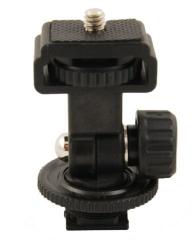 Falcon Eyes Kamera Tilting Bracket MHS-01 Nr. 2969695