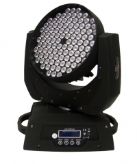 LED MOVING HEAD STRONG ECO 150W No. FP-F7000579b