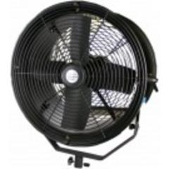 Tristar Turbo Wind Machine 500 Nr. FE-291465