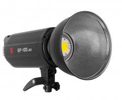 Jinbei EF-100 LED 100W Sun Light Dauerlicht - 5500K Nr. FM-SBL-2177