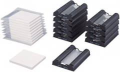 Sony-DNP Papier 10UPC-X46 250 Vel Nr. FE-650046