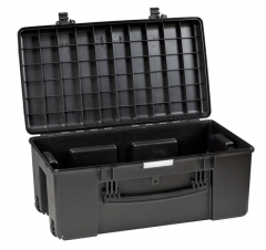 Explorer Cases Multi Utility Box No. FE-254001