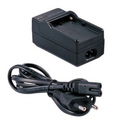 Falcon Eyes Battery Charger SP-CHG No. FE-2905965